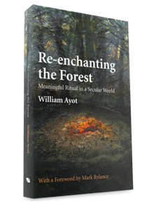 Re-enchanting the Forest: Meaningful Ritual in a Secular World